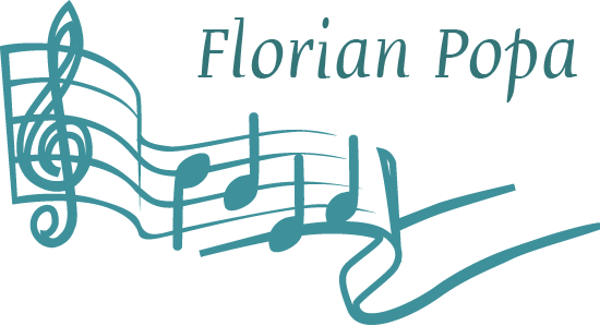 Florian Popa